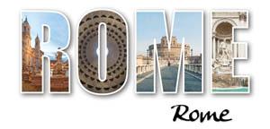 ROME SIGLE